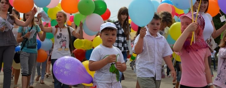 Роспотребнадзор запретил массовые мероприятия в школах и детсадах