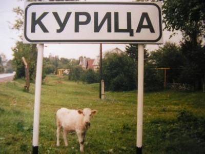 Непонимание или подмена понятий — как отреагировали на решение депутатов Совета в Ахтубинске
