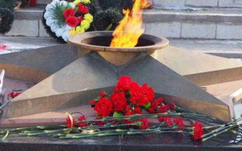 В Ахтубинске пройдут мероприятия, посвященные Дню памяти и скорби