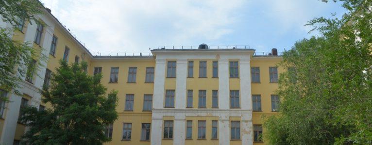 Здание военной поликлиники закрывают. Кто и зачем принимал такое решение